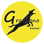 Gratsiano working malinois & dobermann kennel
