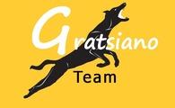 Gratsiano Team - working malinois kennel and IGP dog training.
