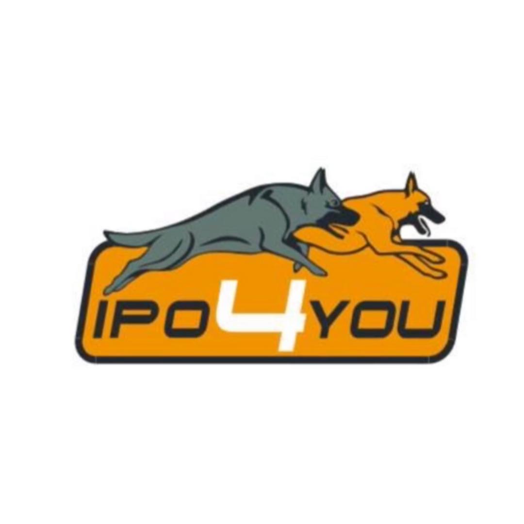 Снаряжение для дрессировки компании IPO4YOU